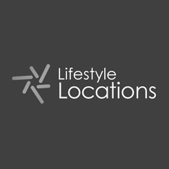 Lifestyle Locations