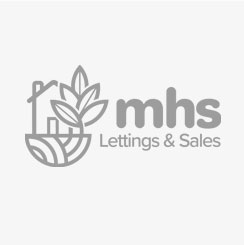 MHS Lettings