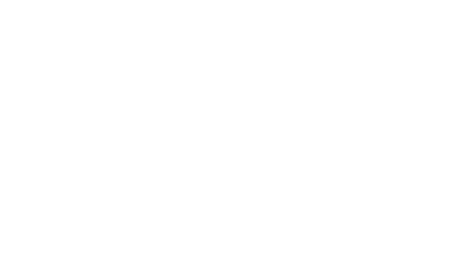 Ina4 - Digital Simplified